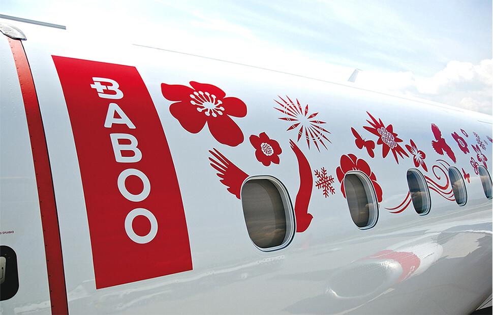 Baboo3