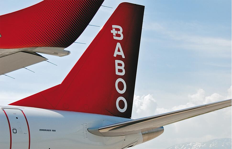 Baboo8