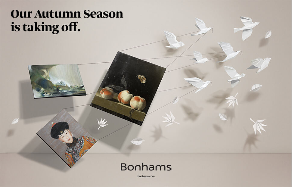 Bonhams_autumn_1