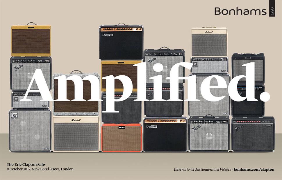 Bonhams_brand_5
