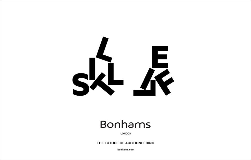 Bonhams_fineart_1