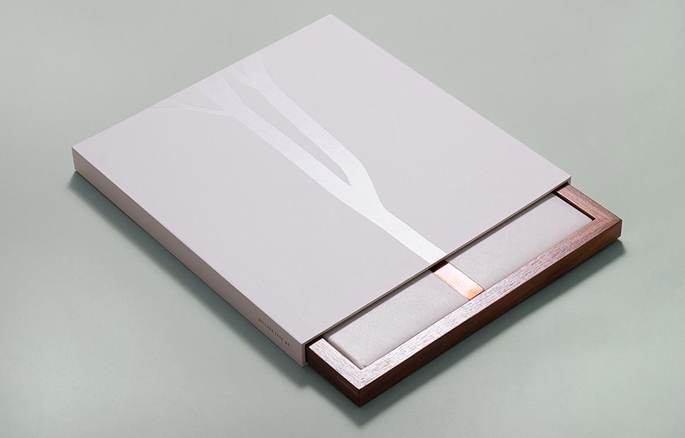 HP_book1