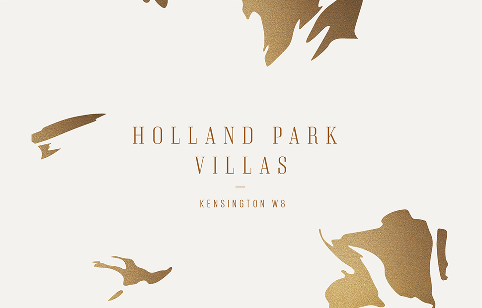 HollandPark_logo4