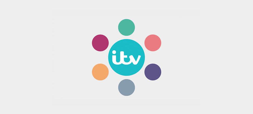 ITV_hub_logo_small