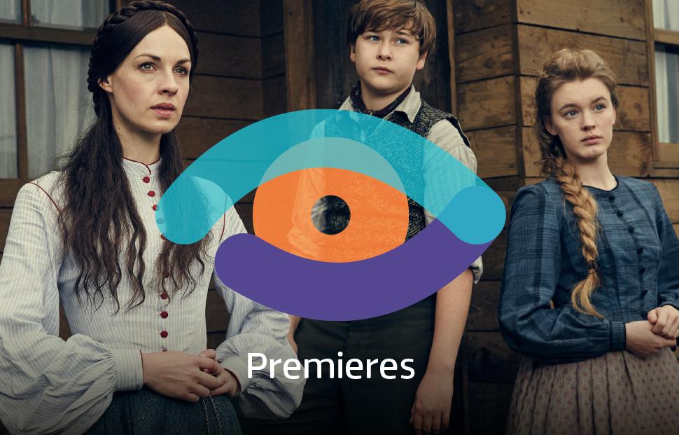 ITV_premieres