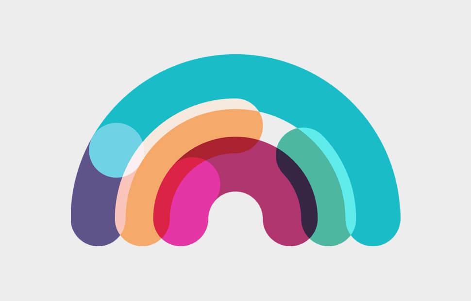 ITV_rainbow