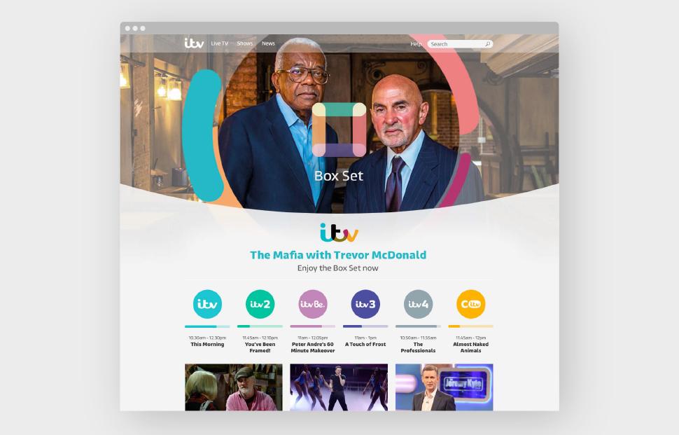 ITV_web